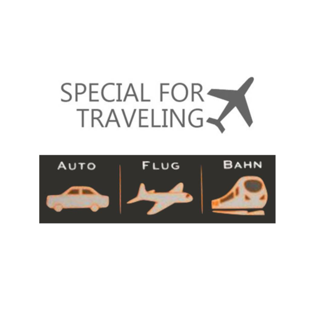 Logo special for traveling_1